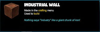 Creativerse tooltip industrial wall 2017-06-22 20-29-57-90