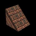 Roof Iron