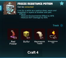 Creativerse 2017-07-07 18-11-17-62 crafting recipes R44 potions