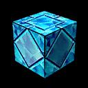 Wall Diamond Decorative 03