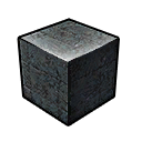 Wall Corrupted Brick