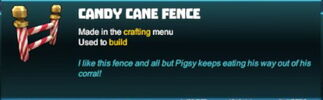 Creativerse tooltip fence 2017-06-24 23-01-03-74
