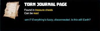 Creativerse 2017-07-24 16-27-22-00 journal note