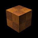 Floor Wood Tile