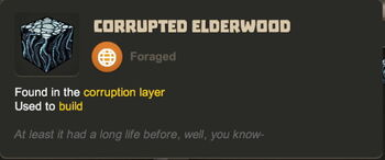 Creativerse R28 tooltips wood0034