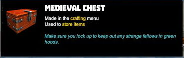 Creativerse R41 colossal castle medieval chest tooltip01