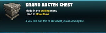 Creativerse grand arctek chest tooltip 2017-06-23 19-20-31-46