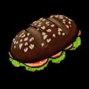 Sandwich Wholesome