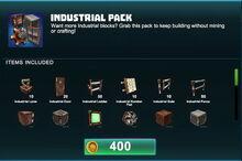 Creativerse Industrial Pack 2017-07-03 21-02-57-200