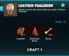 Creativerse 2017-05-11 14-43-01-91 crafting recipes armor