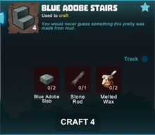 Creativerse crafting recipes stairs 2017-06-01 20-52-40-05