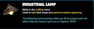 Creativerse tooltip industrial lamp 2017-06-22 20-31-18-46