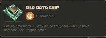 Creativerse Data Chip09