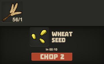 Wheatpro