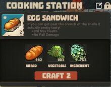 Creativerse cooking R24 605