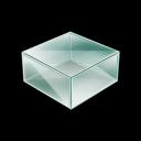Slab Glass