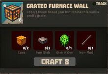 Creativerse R25 packs64
