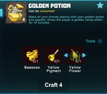Creativerse 2017-07-07 18-11-06-56 crafting recipes R44 potions