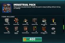 Creativerse Industrial Pack 2017-07-03 21-02-57-202