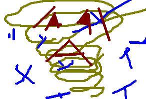 File:Micro Tornado.JPG