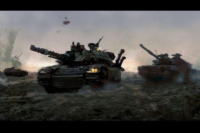File:Indian tanks.jpg