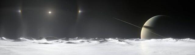File:Enceladus3.jpg