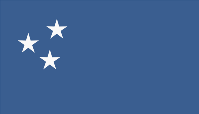 File:800px-Flag of the North American Union.png