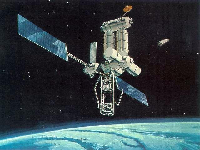 File:Spacedock.jpg