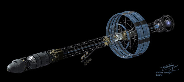 File:Starship odyssey.jpg