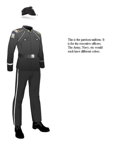 File:Uniform6.png