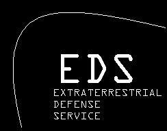File:EDS.jpg