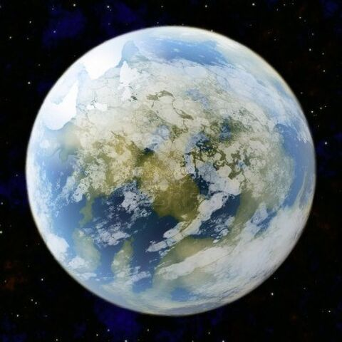 File:Earth like planet.jpg