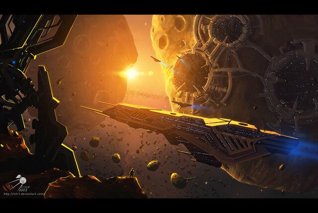 File:Asteroid betl by m3 f-d3j9t54.jpg