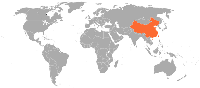 File:China in the world.png