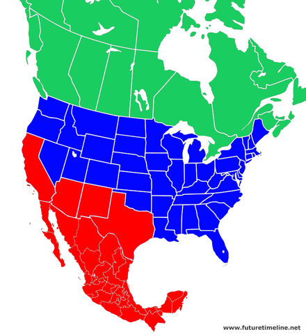 File:North America.jpg