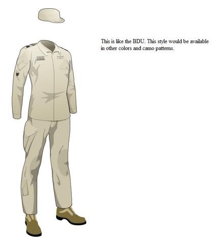 File:Uniform5.png