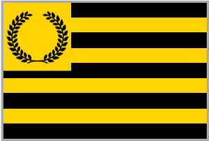 Galactic-Patrol-Flag