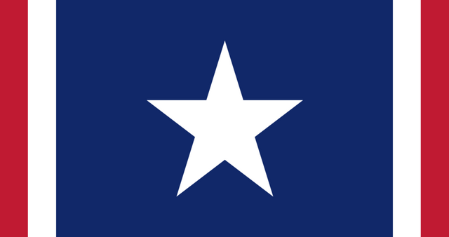 File:American commonwealth flag.png