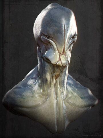 File:Martians 1.jpg