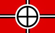 Terran Flag