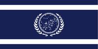 Colonial Authority (Cruenta Humanitas)