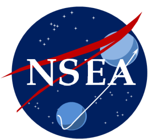 File:Nsea space.png