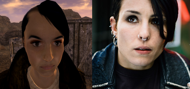 File:Sidney and Noomi.png