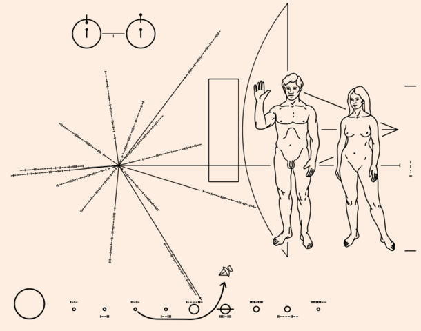 File:PIONEERPLAQUE.png