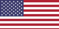 United States of America (Cruenta Humanitas)