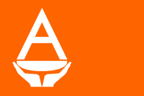 324px-Flag of Antarctica (Smith) svg
