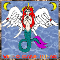 File:Siren Project.PNG