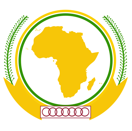 File:African-Union.png