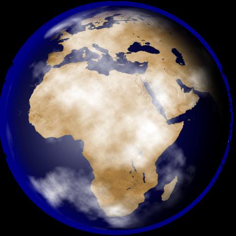 File:Earth circa 10,000 AD.png