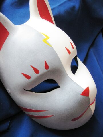File:Fox mask by mishutka-d3a6xoh.jpg